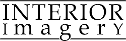 Interior Imagery Logo